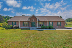Photo of 4104 Cayo Lane, Powell, TN 37849 (MLS # 1123889)