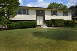 Photo of 2812 Broadmeade Drive, Powell, TN 37849 (MLS # 1124149)