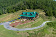 Photo of 285 Ownby Rd, Townsend, TN 37882 (MLS # 1124415)