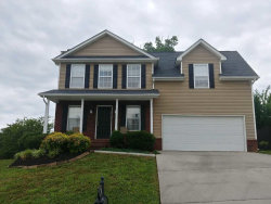 Photo of 4817 Falling Star Lane, Powell, TN 37849 (MLS # 1124457)