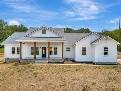 Photo of 1234 Marble Hill Rd, Friendsville, TN 37737 (MLS # 1124459)