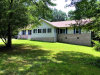 Photo of 686 Forest Drive, Crossville, TN 38555 (MLS # 1124464)