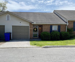 Photo of 7905 Dighton Way, Powell, TN 37849 (MLS # 1124693)