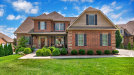 Photo of 12822 Watergrove Drive, Knoxville, TN 37922 (MLS # 1125087)