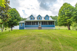 Photo of 110 Halcomb Drive, Kingston, TN 37763 (MLS # 1125164)