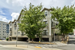 Photo of 1801 Lake Ave Apt 213, Knoxville, TN 37916 (MLS # 1125247)