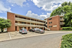 Photo of 1800 Terrace Ave Apt 2, Knoxville, TN 37916 (MLS # 1125250)