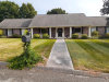Photo of 313 Bigtree Drive, Knoxville, TN 37934 (MLS # 1125302)