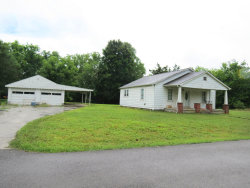 Photo of 3329 Maple Ave, Strawberry Plains, TN 37871 (MLS # 1125366)