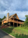 Photo of 2359 Wingspan Drive, Sevierville, TN 37876 (MLS # 1125434)
