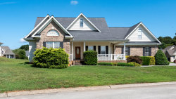 Photo of 305 Ridgestone Path, Maryville, TN 37801 (MLS # 1125463)