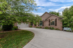 Photo of 315 Hidden Cove Court, Maryville, TN 37803 (MLS # 1125559)