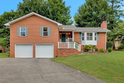 Photo of 1531 Valley Breeze Circle, Maryville, TN 37803 (MLS # 1125609)