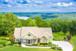 Photo of 160 Highland Reserve Way, Kingston, TN 37763 (MLS # 1125698)
