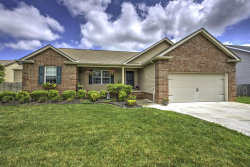 Photo of 7220 Jackson Morgan Lane, Powell, TN 37849 (MLS # 1125726)