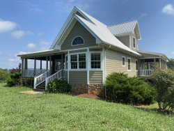 Photo of 4460 Gravelly Hills Rd, Louisville, TN 37777 (MLS # 1125760)