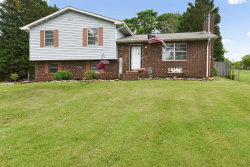 Photo of 412 Odell Rd, Maryville, TN 37801 (MLS # 1125872)