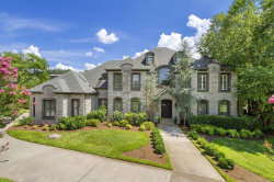 Photo of 3636 Captains Way, Knoxville, TN 37922 (MLS # 1125904)
