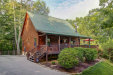 Photo of 3549 Shady Grove Court, Sevierville, TN 37876 (MLS # 1125937)