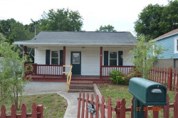 Photo of 3813 Cate Ave, Knoxville, TN 37919 (MLS # 1125964)