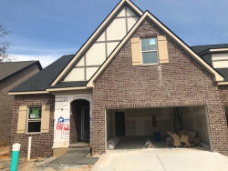 Photo of 2634 Sugarberry Road (lot 12), Knoxville, TN 37932 (MLS # 1126015)