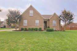 Photo of 12800 Arbor Branch Lane, Knoxville, TN 37922 (MLS # 1126017)