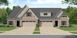 Photo of 2633 Sugarberry Road (lot 152), Knoxville, TN 37932 (MLS # 1126024)