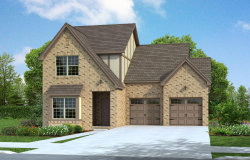 Photo of Cordial Lane, Knoxville, TN 37932 (MLS # 1126026)