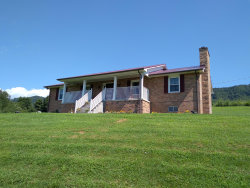 Photo of 380 Maxfield Drive, Big Stone Gap, VA 24219 (MLS # 1126031)