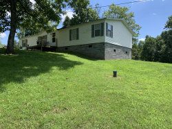 Photo of 256 Morgan Rd, Rutledge, TN 37861 (MLS # 1126033)