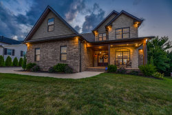 Photo of 1747 Inverness Drive, Maryville, TN 37801 (MLS # 1126037)