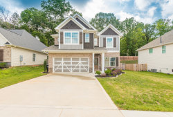 Photo of 9950 Hummingbird Lane, Knoxville, TN 37923 (MLS # 1126042)