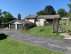 Photo of 6540 Cate Rd, Powell, TN 37849 (MLS # 1126051)