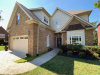 Photo of 12609 Hunters Creek Lane, Knoxville, TN 37922 (MLS # 1126057)