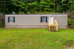 Photo of 904 Briar Fork Rd, Bean Station, TN 37708 (MLS # 1126060)