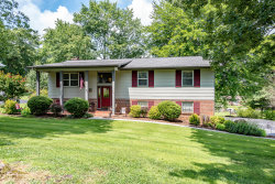 Photo of 937 Griselda Drive, Maryville, TN 37803 (MLS # 1126062)