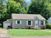 Photo of 2012 N Park Blvd, Knoxville, TN 37917 (MLS # 1126064)