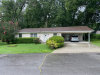 Photo of 102 Goucher Circle, Oak Ridge, TN 37830 (MLS # 1126086)