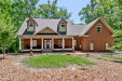Photo of 359 Toestring Cove Rd, Spring City, TN 37381 (MLS # 1126327)