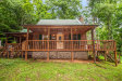 Photo of 2229 Lones Branch Lane, Sevierville, TN 37876 (MLS # 1126338)