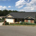 Photo of 2014 Infinity Lane, Sevierville, TN 37876 (MLS # 1126886)