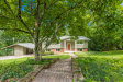 Photo of 9209 Topoco Drive, Knoxville, TN 37922 (MLS # 1127094)