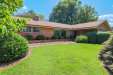 Photo of 7104 Cresthill Drive, Knoxville, TN 37919 (MLS # 1127159)