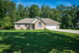 Photo of 986 Mockingbird Drive, Crossville, TN 38555 (MLS # 1127414)