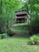 Photo of 1209 Alpine Drive, Sevierville, TN 37876 (MLS # 1127427)