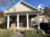 Photo of 117 Hatleyberry St, Oak Ridge, TN 37830 (MLS # 1127533)