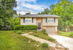 Photo of 808 W Ridgecrest Drive, Kingston, TN 37763 (MLS # 1127544)