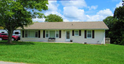 Photo of 101 Hillcrest Lane, Kingston, TN 37763 (MLS # 1127580)