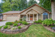 Photo of 1733 Summer Spring Blvd, Knoxville, TN 37931 (MLS # 1127748)