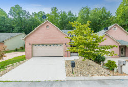 Photo of 5003 Fairground Place, Kingston, TN 37763 (MLS # 1127777)
